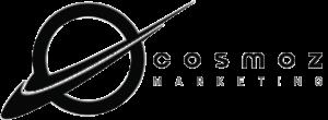 Cosmoz Marketing Logo